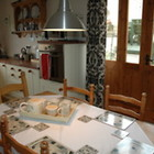 SELF CATERING COTTAGE - MORY portfolio